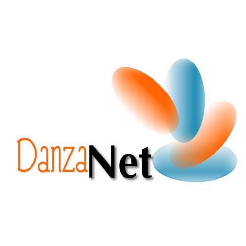DANZANET SC